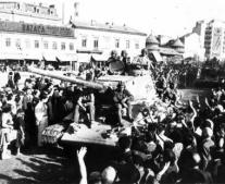 حرب البلقان الأولى