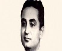 ولد المخرج المصري أحمد بدرخان