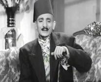 وفاه الممثل المصرى محمد كمال المصري