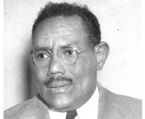 ولد أول رئيس لجمهورية السودان إسماعيل الأزهري