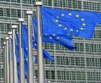 بدأ تطبيق معاهدة ماستريخت بين عدد من دول أوروبا