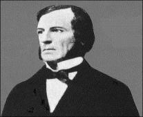 ولد عالم الرياضيات الإنجليزي جورج بول George Boole
