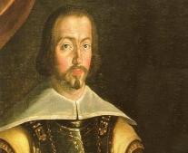 وفاة الملك جون الرابع ملك البرتغال