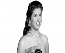 """ولدت الممثلة اللبنانية صباح """"الشحرورة"""""""