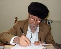 وفاه العالم والمؤرخ الجزائري عبد الرحمن بن محمد الجيلالي