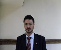 اعتقال عميد الأسرى الأردنيين سلطان العجلوني