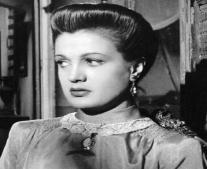 ولدت الممثلة المصرية ماري كويني