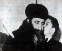 تتويج شنودة الثالث بابا للإسكندرية وبطريرك الكرازة المرقسية وسائر بلاد المهجر