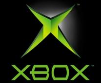 إطلاق الإكس بوكس Xbox رسمياً في الأسواق الامريكية