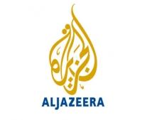 إطلاق قناة الجزيرة الإنجليزية الإخبارية