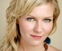مولد الممثلة كرستن دانست (Kirsten Caroline Dunst)