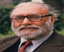 وفاه عالم الفيزياء الباكستاني محمد عبد السلام