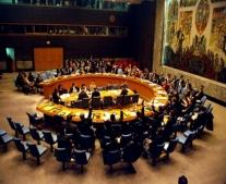 """صدور قرار مجلس الأمن رقم 242 """"UNSC Resolution 242"""""""