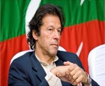 ميلاد عمران خان