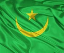 موريتانيا تنضم إلى جامعة الدول العربية