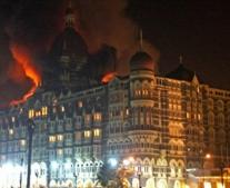 هجمات مومباي 2008