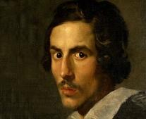 وفاة الفنان الإيطالي جان لورينزو برنيني Gian Lorenzo Bernini