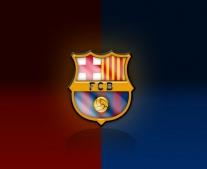 تأسيس نادي برشلونة لكرة القدم FC Barcelona