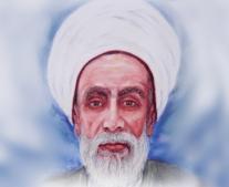 الإمام شمس الدين الإنبابي شيخًا للأزهر