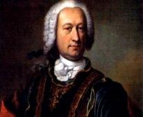 وفاة الروائي الفرنسي ماركيز دي ساد Marquis de Sade