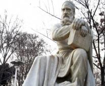 وفاة العالم الفارسي عمر الخيّام