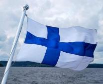 إعلان استقلال دولة فنلندا