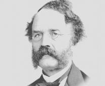 وفاة العالم الألماني إرنست فيرنر فون سيمنز Ernst Werner von Siemens