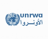 تأسيس وكالة الأمم المتحدة لغوث وتشغيل اللاجئين الفلسطينيين في الشرق الأدنى