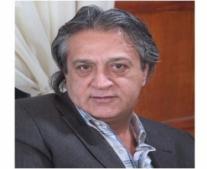 إغتيال المخرج العراقي عدنان إبراهيم