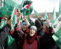 """إسرائيل تفرج عن 550 أسيراً فلسطينياً """"صفقة وفاء الأحرار"""""""