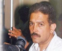 ولد المخرج المصري عاطف الطيب