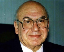 توفى جمال بدوي، كاتب ومؤرخ مصري.