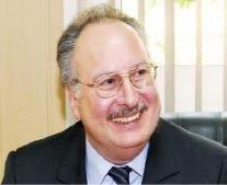 ولد أحمد فؤاد الثاني ملك مصر