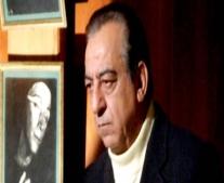 ولد الممثل المصري احمد راتب.