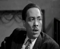 توفي الكاتب و الممثل المصري محمود إسماعيل
