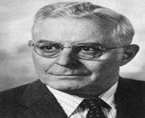 توفي عالم الكمياء الأمريكي وليم ستاين