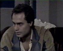ولد المغني و الممثل المصري عماد عبد الحليم