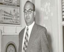 ولد الفيلسوف المصري عبد الرحمن بدوي