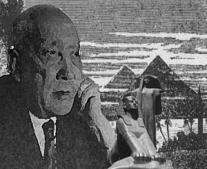 ولد الاديب و الكاتب المصري سلامة موسى