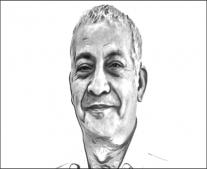 وفاه الكاتب الصحفي المصرى جلال عامر