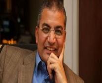 ولد المحامي و السياسي المصري عصام سلطان