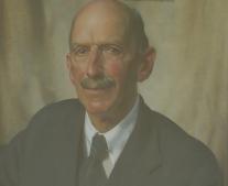 ولد الفزيائي الإسكتلندي شارلز ويلسون Charles Thomson Rees Wilson