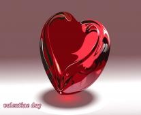 يوم عيد الحب العالمي (يوم القديس فالنتين)