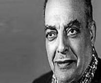 توفي الملحن المصري زكريا احمد
