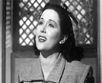 ولدت الممثلة المصرية ليلي مراد