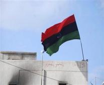 """أندلاع ثورة 17 فبراير """"الثورة الليبية"""""""