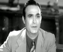ولد الممثل و المخرج محمود ذو الفقار
