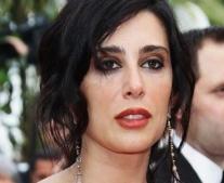 ولدت المخرجة نادين لبكي