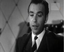 ولد المذيع و المخرج المصري احمد سالم
