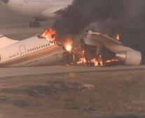 مقاتلات إسرائيلية تسقط طائرة الخطوط الجوية العربية الليبية الرحلة رقم 114 فوق سيناء